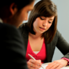 Five Steps for Conducting Effective Stakeholder Interviews