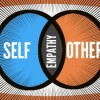 On Empathy and Leadership