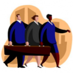Employee Engagement is KeytoSuccessfulLarge-ScaleChange