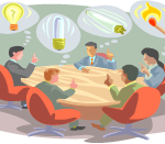 How to Conduct High-Impact Focus Groups