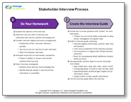 basic personal interview questions