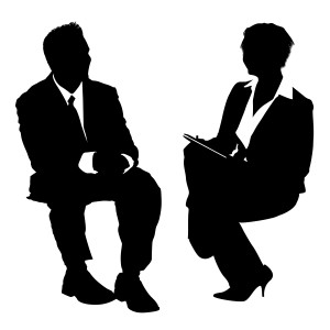 5 steps for conducting effective stakeholder interviews
