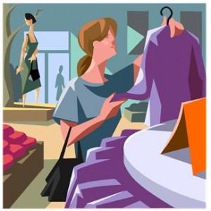 fashion-retailer