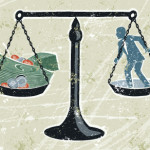 Treating Employees Like Shareholders