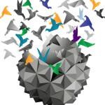 Secrets to Business Transformation Success