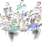How to Have Effective Team Meetings