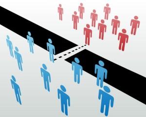 people-merger-2