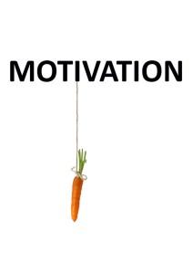 Motivation_dangle-carrot