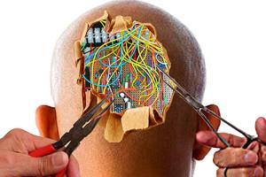rewiring-brain-for-behavior-change