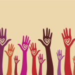 Use an Employee Volunteer Program (EVP) to Drive Engagement