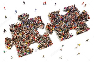 merger-people