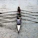 Competition and Teamwork: How to Keep Your Sales Team Competitive and Collaborative