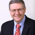 Steve Salisbury
