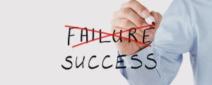 project-failure-success
