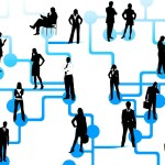 Social Recognition: Harnessing the Power of Social Media to Engage Employees